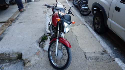 cg 125 fan ks 2015