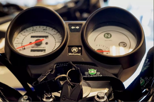 cg 150 s2 motomel  0km 2020 disponibles para entregar hoy!