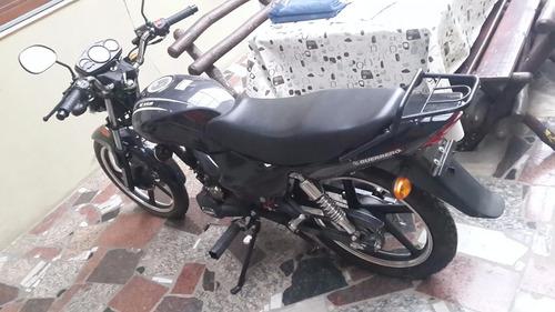 cg 150 urban