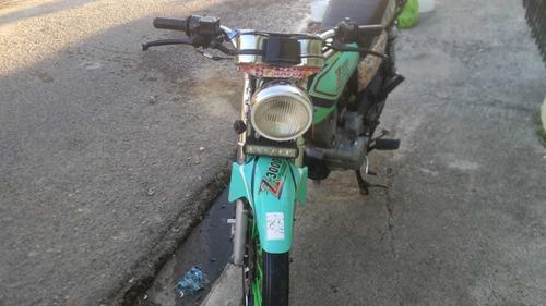 cg 150 z3000