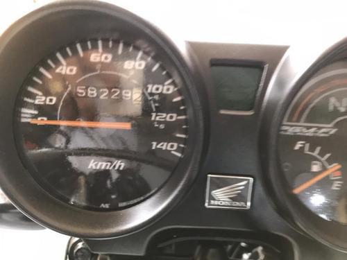 cg cargo 150