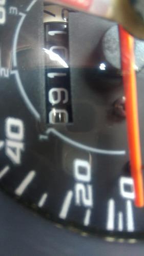 cg  cargo 150 azul 2013 7099 já com documentação inclusa