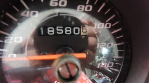 cg cargo esdi  150 flex 2013
