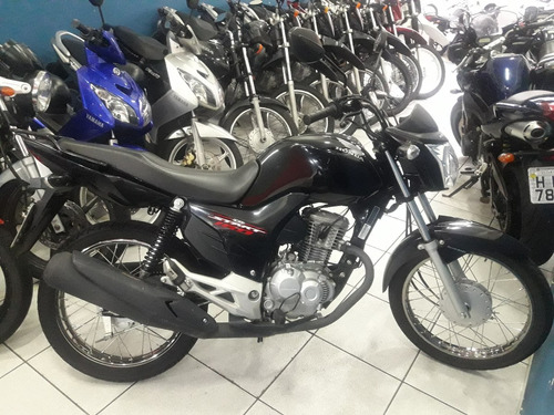 cg fan 160 start linda moto ent 2.500 12 x 750, rainha motos
