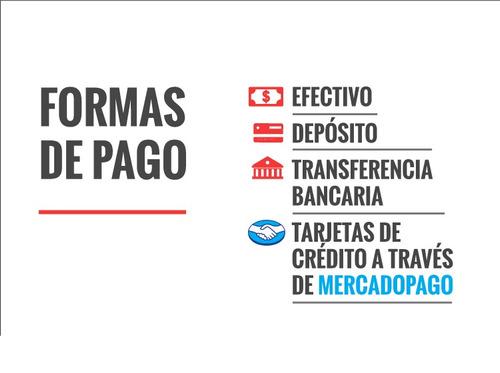 cg titan 150 honda nueva hondalomas oficial, $82300