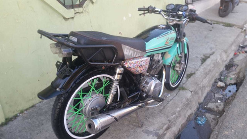 cg z3000