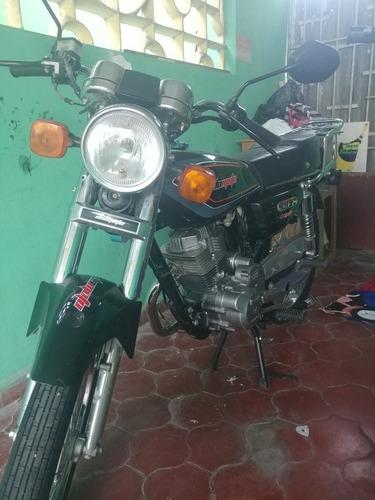 cg150 compro(susuki)