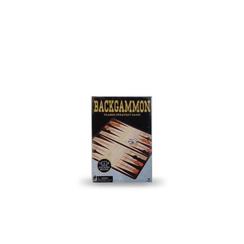 cgi backgamon clasico
