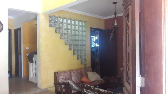 ch-3060 chacara a venda em guararema - 587