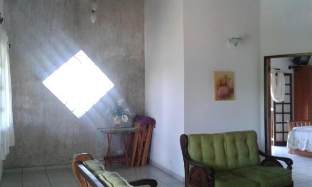ch-3074 chácara em guararema - morada do sol - 1335