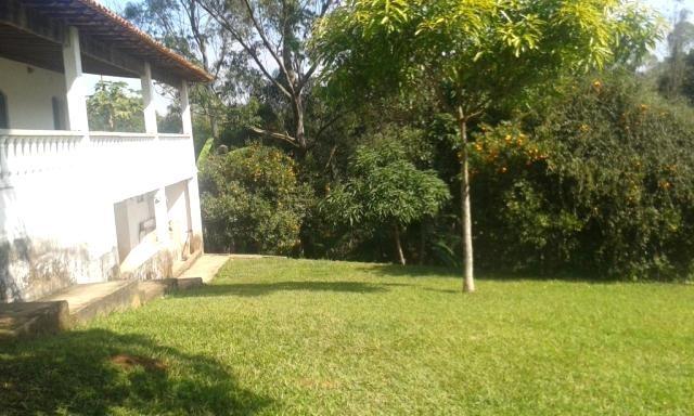 ch-3092 chácara a venda em guararema - 1415