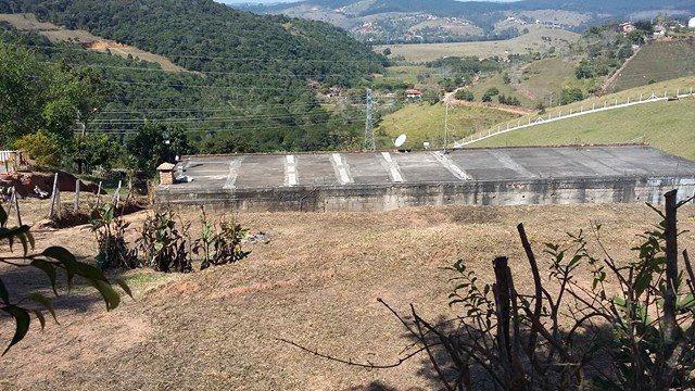 ch-3109 chácara a venda em guararema - 1432