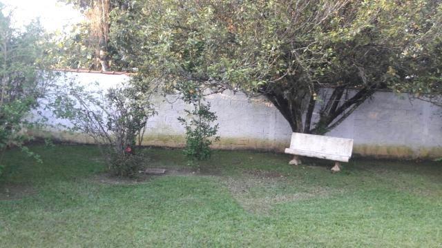 ch-3156 chácara para venda - jardim costão - santa branca - sp - 1836