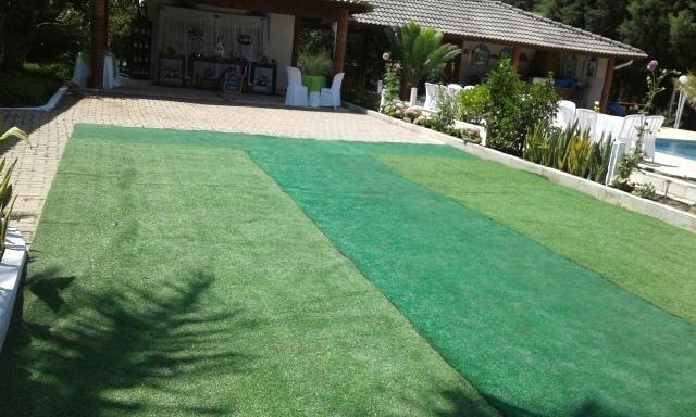 ch-3203 chácara em condomínio vale verde - guararema - sp - 2107