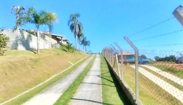 ch-3209 chácara em condomínio fechado em luiz carlos - guararema - sp - 2140