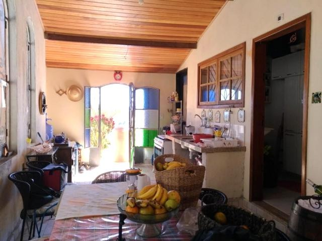 ch-3222 chácara no parque agrinco - guararema - sp - 2185
