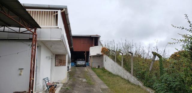 ch-3259 chácara a venda no guanabara em guararema - sp - 2414