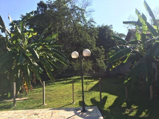 ch-3265 chácara de fundo para o rio paraíba no bairro itaoca - guararema - sp - 2440