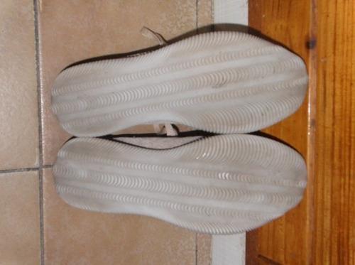 ch escuela liceo calzado tipo deportivo t 35 largo plant 23