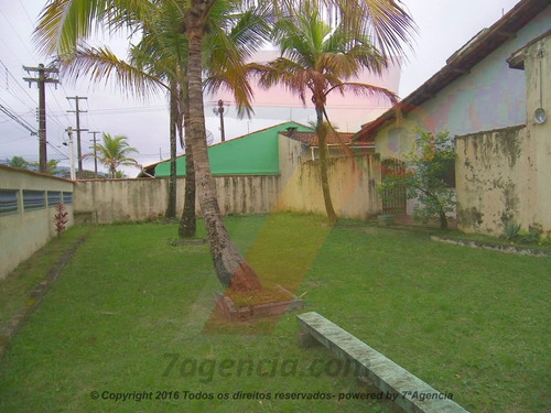 ch03 3 dormitorios edicula churrasqueira local nobre