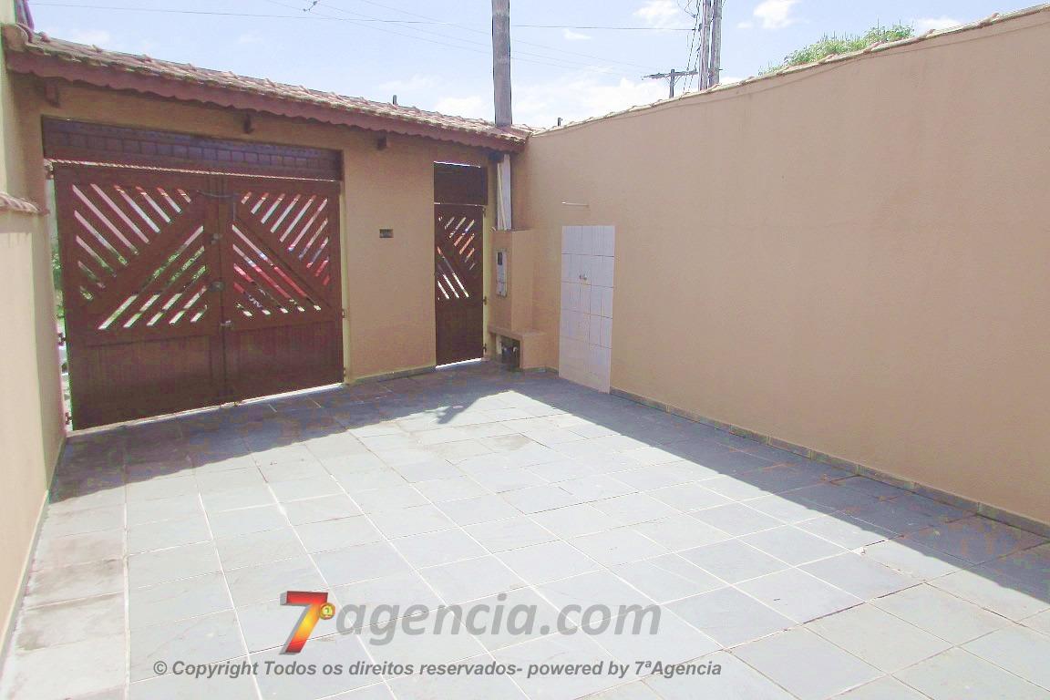 ch04 casa lado praia c/ piscina churrasqueira 2 quartos