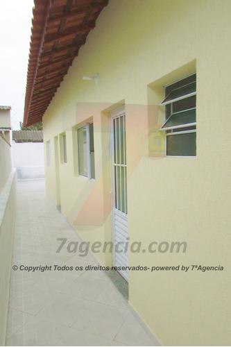 ch106 casa nova perto do centro 2 dorms 1 vagas otimo local