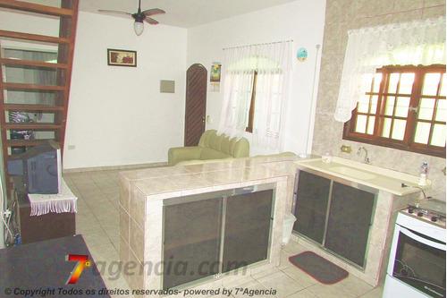 ch16 casa c/ piscina churrasqueira 3 quartos otimo local
