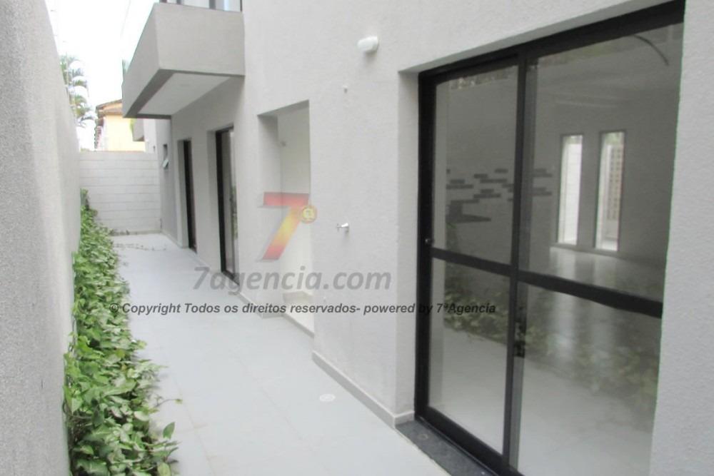 ch226 casa em condomínio fechado moderno perto da praia