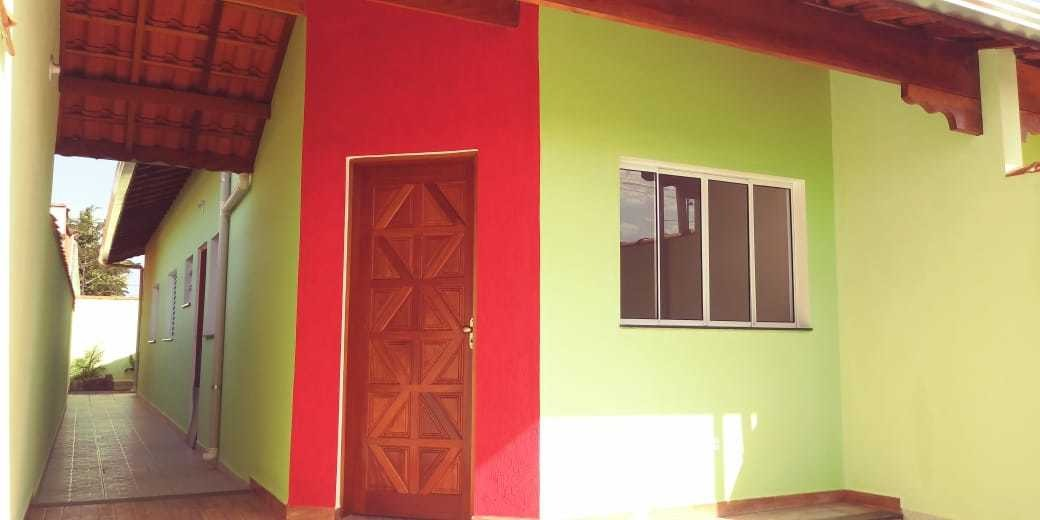 ch32 casa nova perto do centro 2 dorms 1 suite otimo local