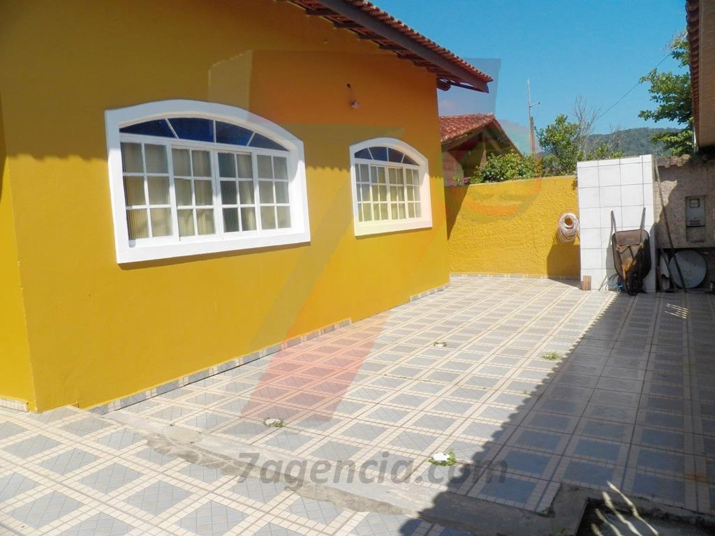 ch33 casa lado praia 5 quartos 2suites edicula churrasqueira