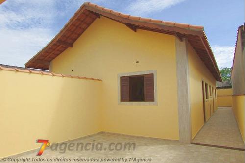 ch76 casa nova prox ao centro 2 dorms churrasqueira 2 carros