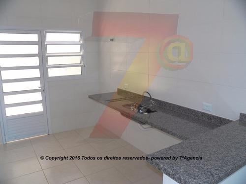 ch80 casa nova em condomínio 2 quartos conforto e segurança