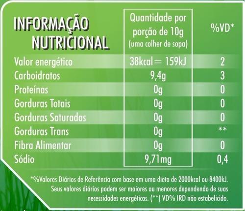 chá verde drozelev previne envelhecimento
