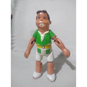 Chabelo Muñeco