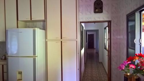 chác. 3117m² em vargem sp bairro dos lopos cód. 034-bra-001