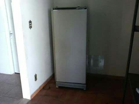 chác a venda 3 dorm sorocaba recreio dos sorocabanos sor s/p