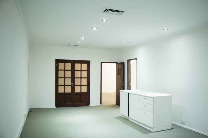 chacabuco 300 5 b - centro sur (comercial) - oficinas planta libre - alquiler