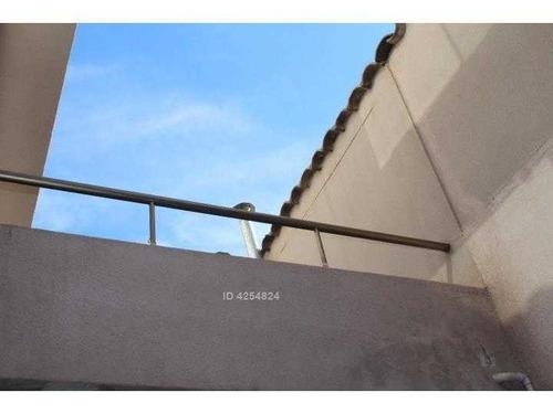 chacabuco 324