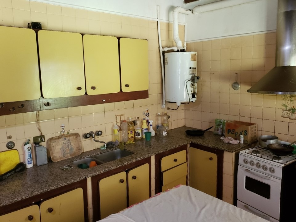 chacabuco 6200 - josé c. paz - casas casa - venta