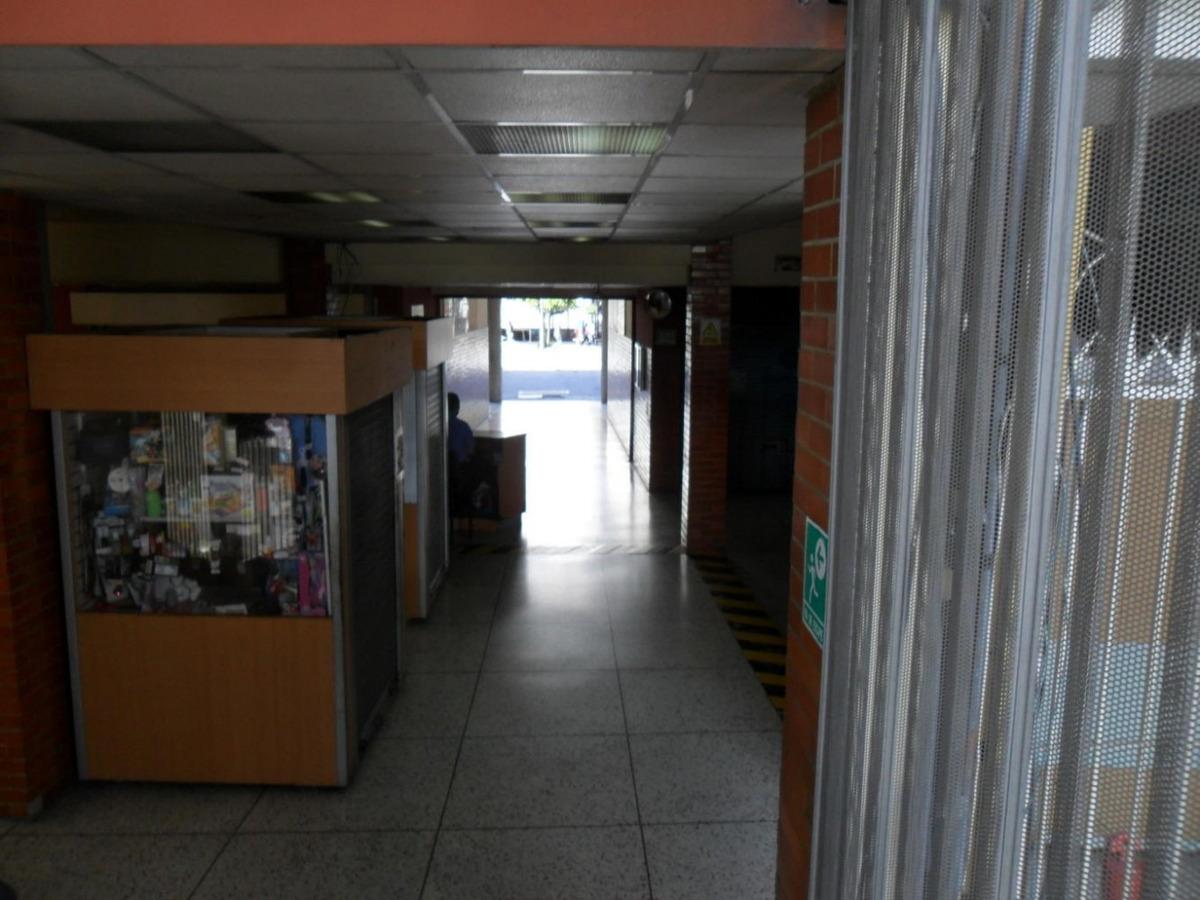 chacaito  #20-6496