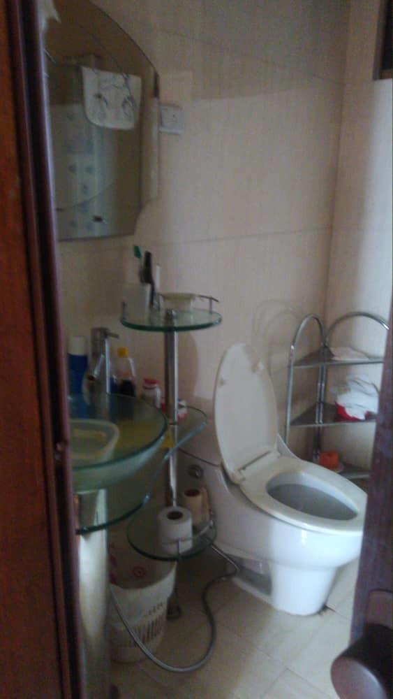 chacao 3 habitaciones 2 baños