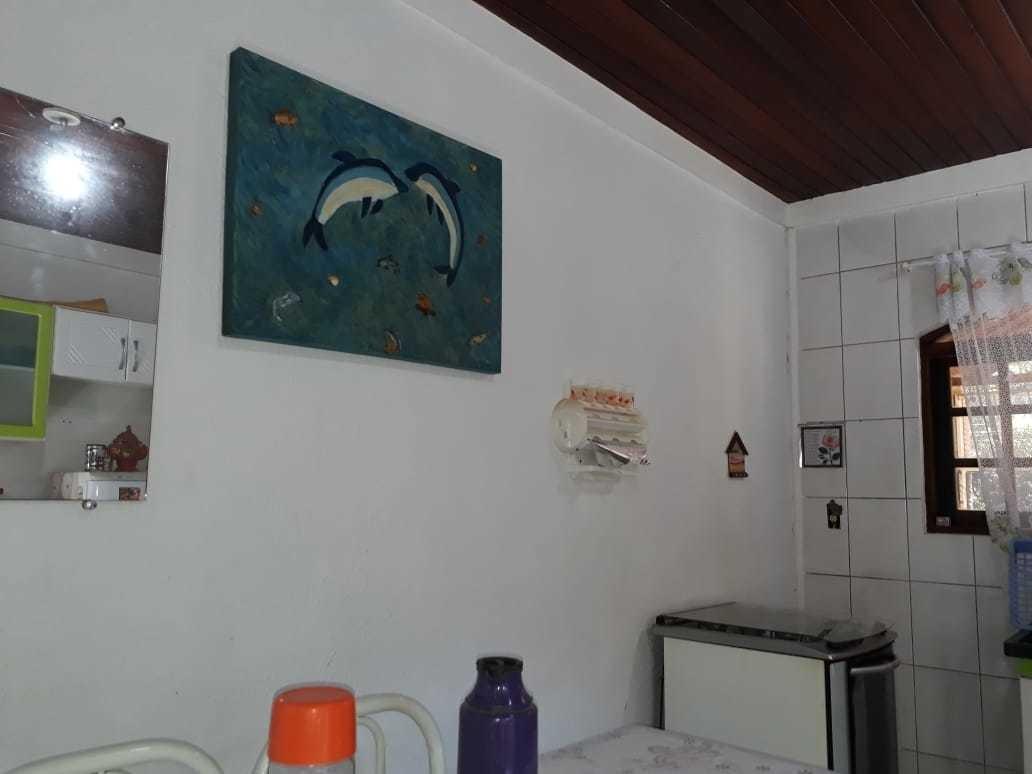 chácara 02 dorm  - condomínio fechado - capelinha - gru/sp