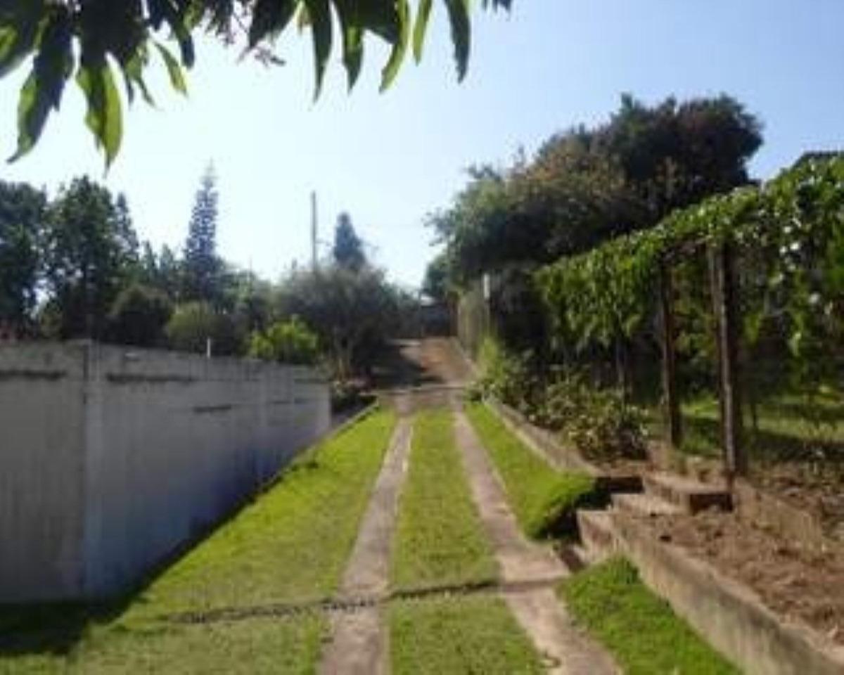 chacara - 02418 - 33228880