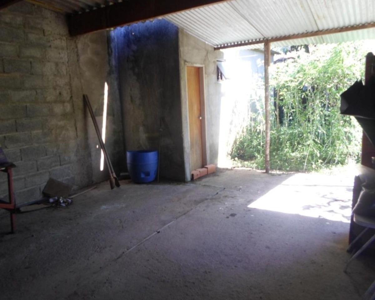 chacara - 04155 - 33229005