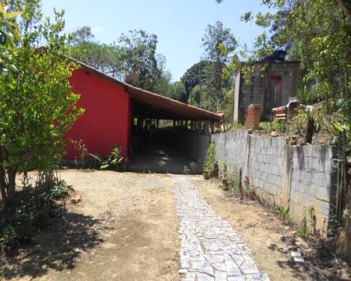 chacara - 04185 - 33229016