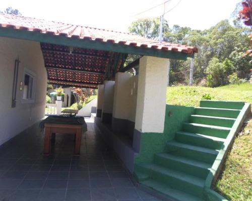 chacara - 04203 - 33229024