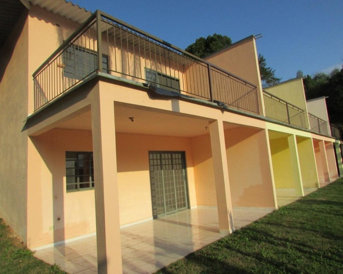 chacara - 04386 - 33229090