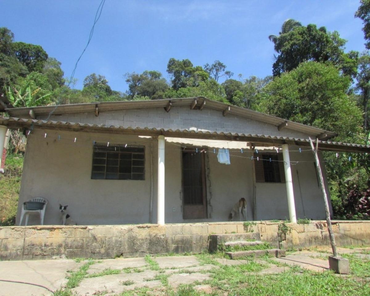 chacara - 04494 - 33229154