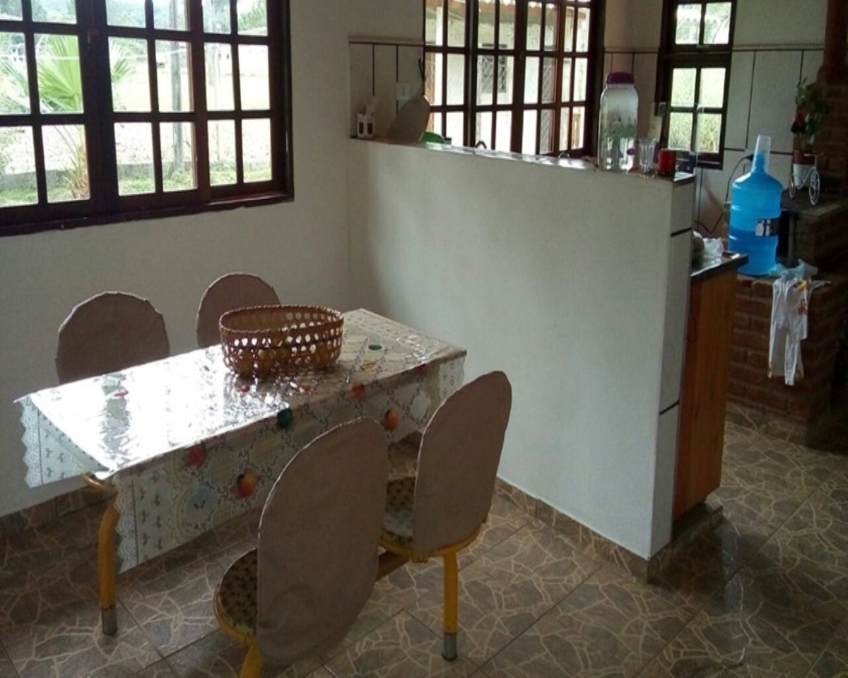 chacara - 06 - 32748641