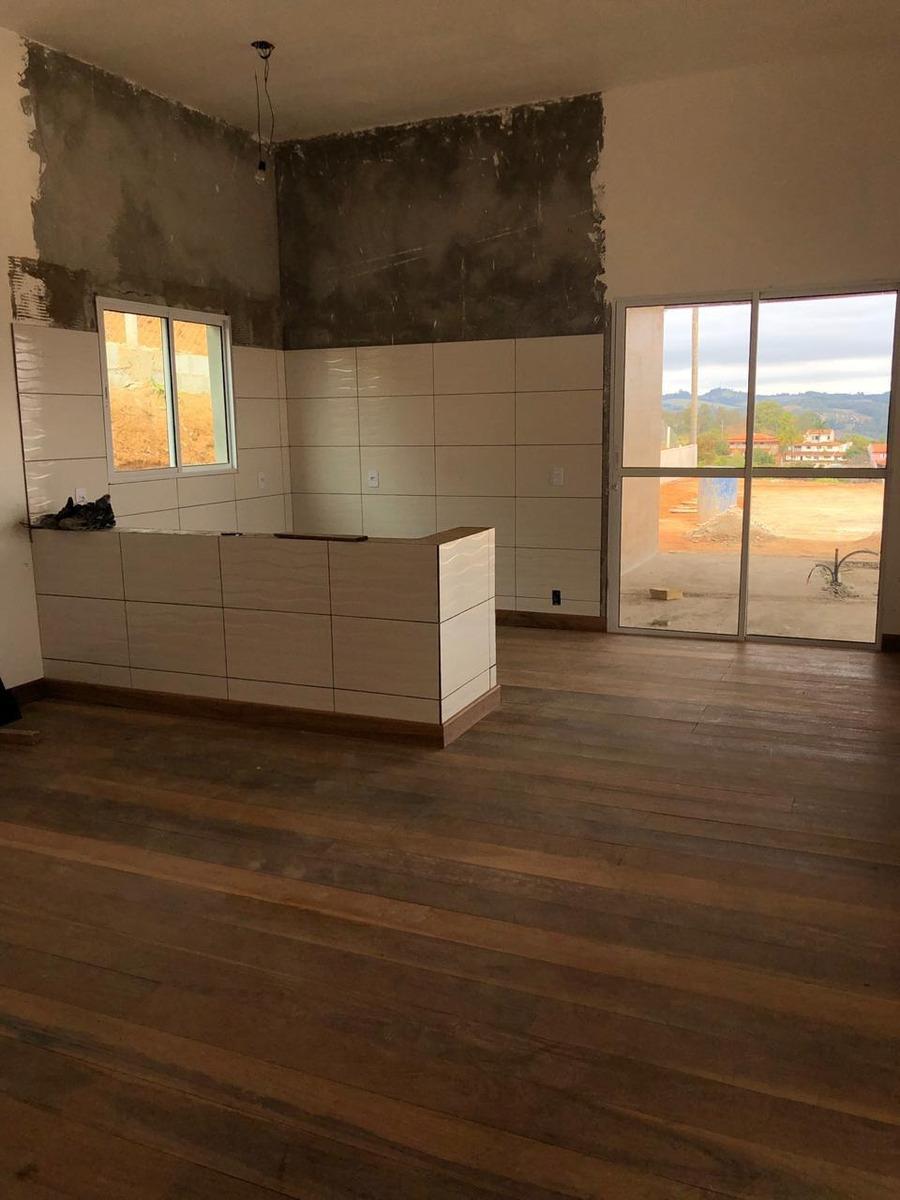 chácara 1000 m²  pinhalzinho - sp  cód. pnz-1